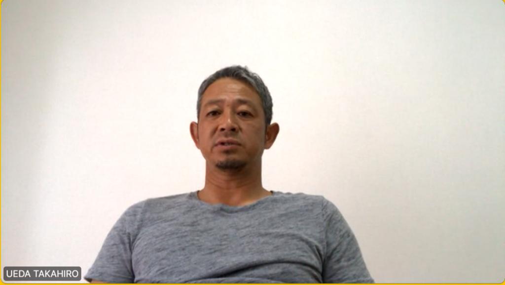 民謡居酒屋経営者 沖縄ニュースネット