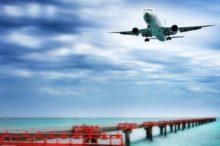 下地島空港 沖縄ニュースサイト