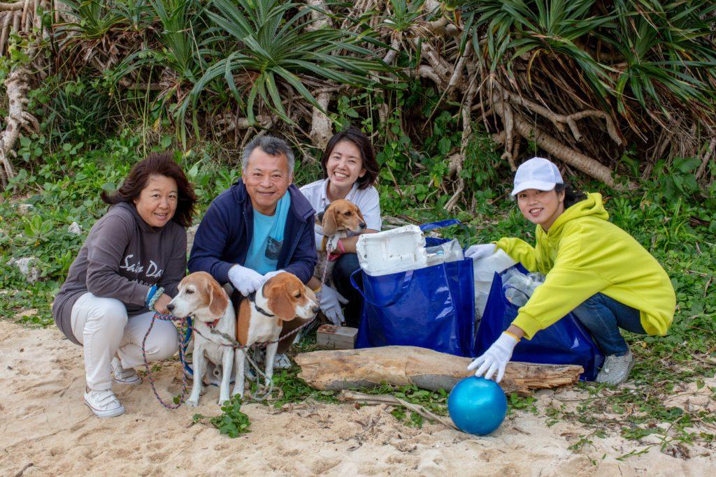 mana (5) 沖縄ニュースネット
