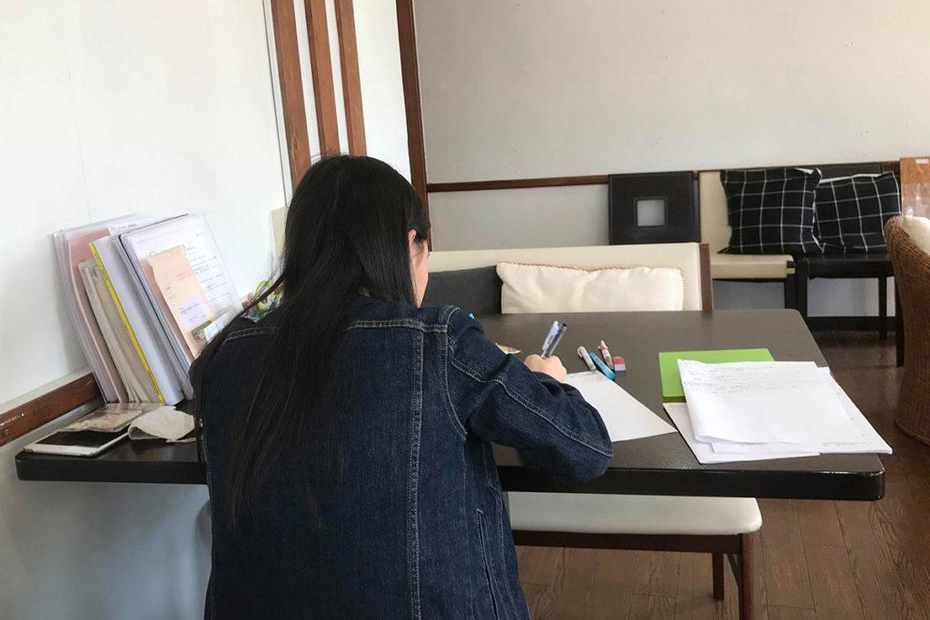 コラーニングカフェOcean21 沖縄ニュースネット